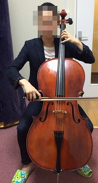 cello_1stday_1