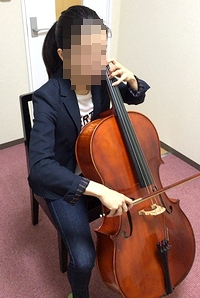 cello_1stday_2