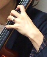 cello_1stday_3