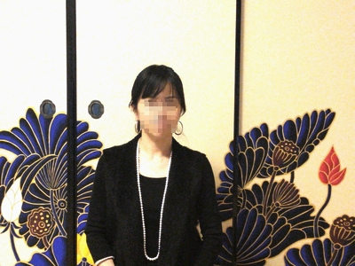 kyoto2014_19