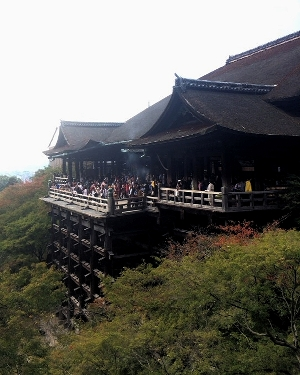kyoto2014_20