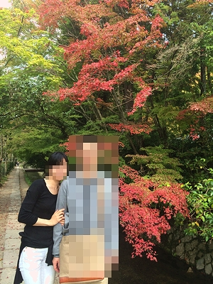 kyoto2014_7