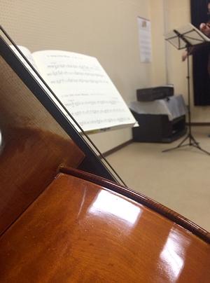 cello_1stpractice