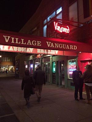 villagev4