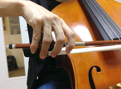cello_lesson2