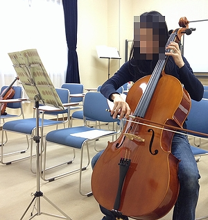 cello_lesson20150105_3