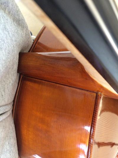 cello201504191