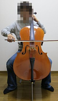 cello201504193