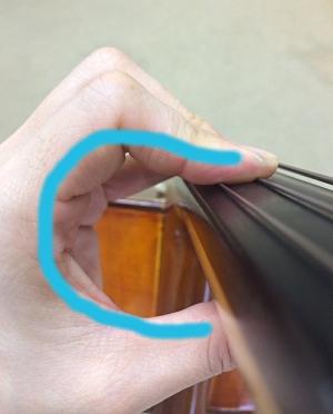 cello201504231