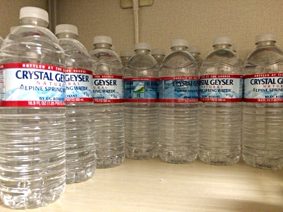 mineralwater2
