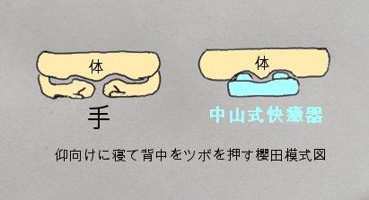 nakayamashiki 3