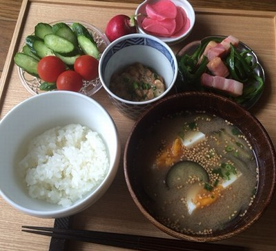 20150626lunch