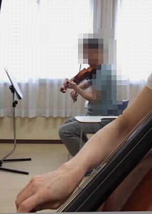cellopractice201506141