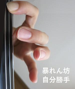 cellosorotte2