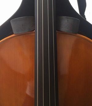 cello201507021