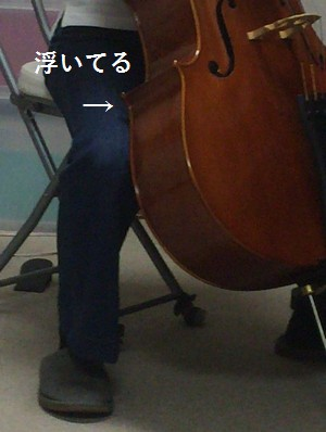 cello201507024