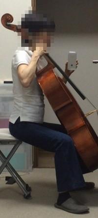 cello201507027