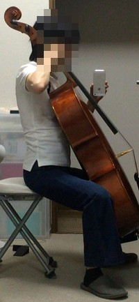 cello201507028