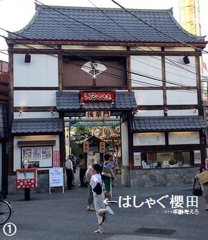 hanayashiki13