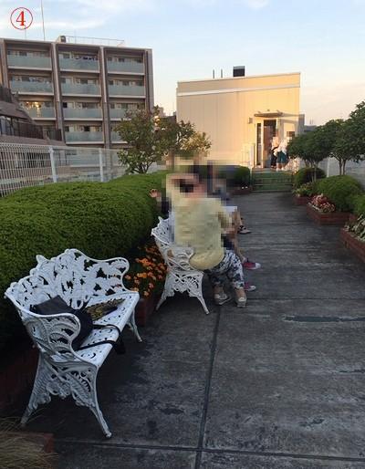 hanayashiki4_1811