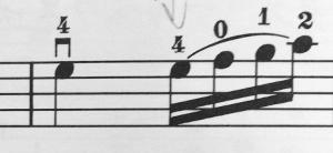 cellotokkun4