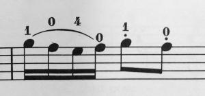cellotokkun5