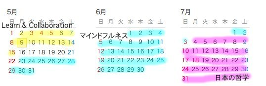 futurelearn_schedule