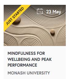 mindfullness_monash