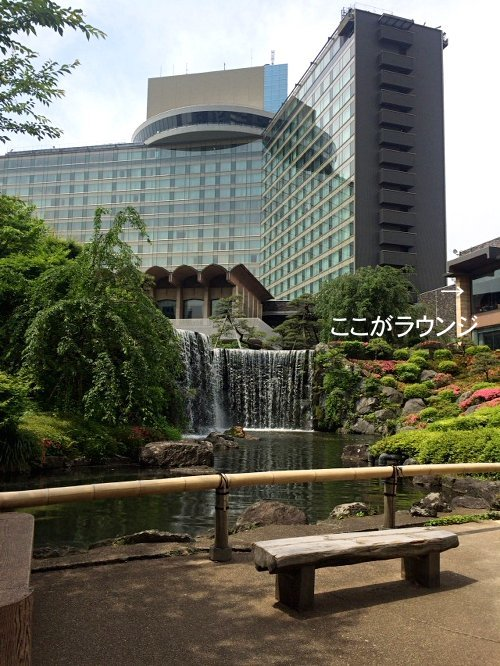 newotani_tokyo_gardencourt8