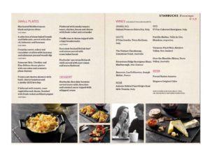 stb_menu1