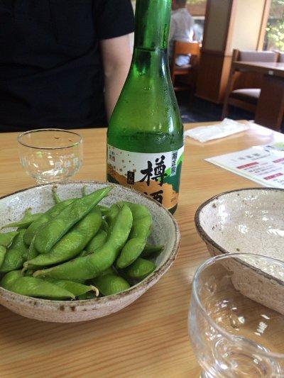 sumokansen05