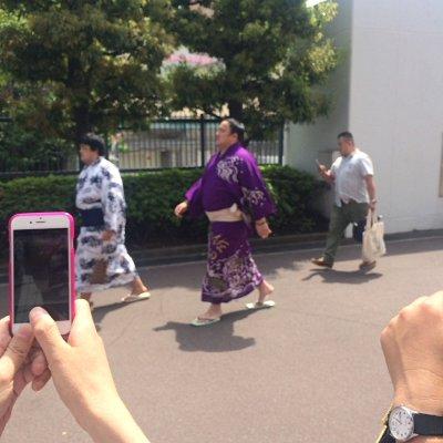 sumokansen12