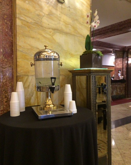 congress_plaza_hotel_chicago1