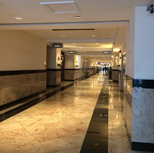 congress_plaza_hotel_chicago10
