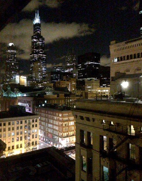 congress_plaza_hotel_chicago11