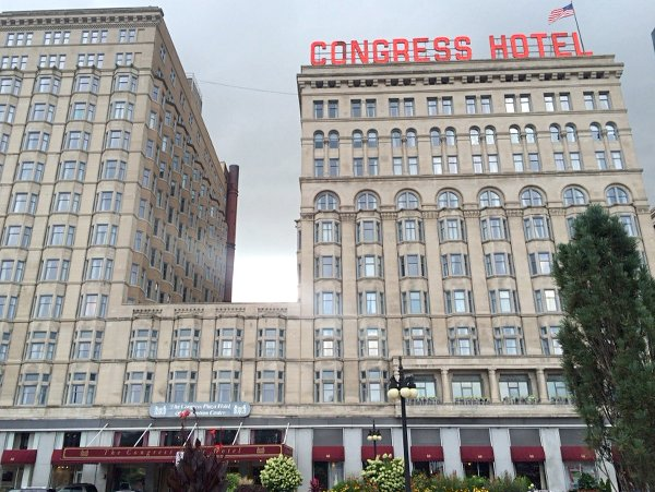 congress_plaza_hotel_chicago15