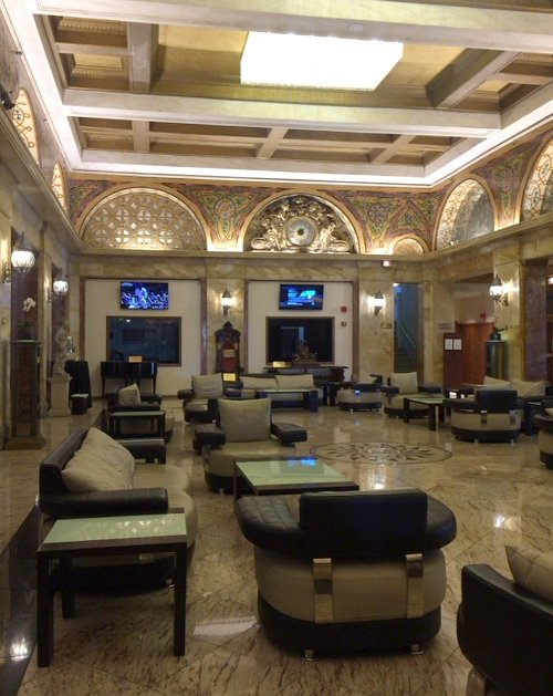congress_plaza_hotel_chicago2