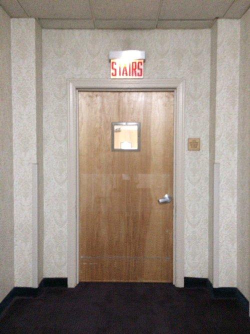 congress_plaza_hotel_chicago8