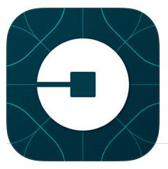 uber0