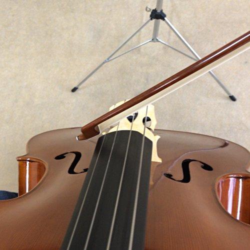 cello201611061