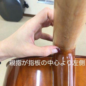 cello201611065