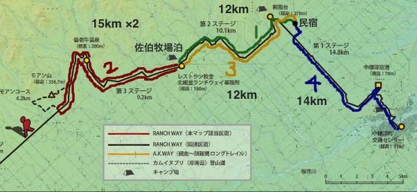 kitanemuro_ranch_way_mymap