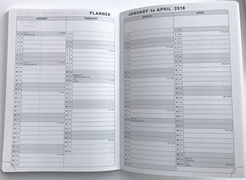 actionplanner2017_3