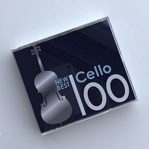 best_cello_100_1
