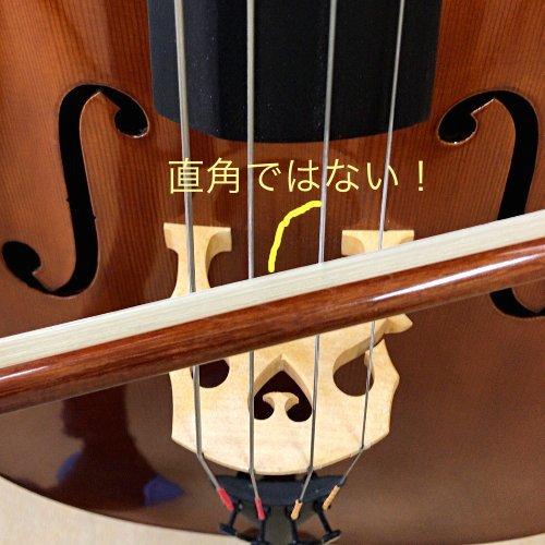 cellolesson201612032
