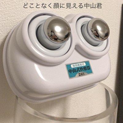 nakayamashiki_fukurahagi3