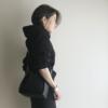 今週の櫻田★2020/10/11~10/17